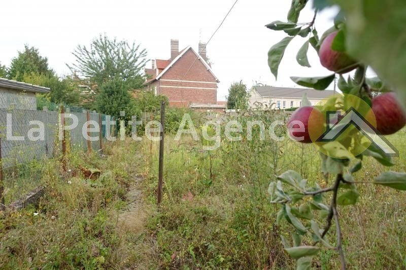 Vente maison / villa Douvrin 137 900€ - Photo 5