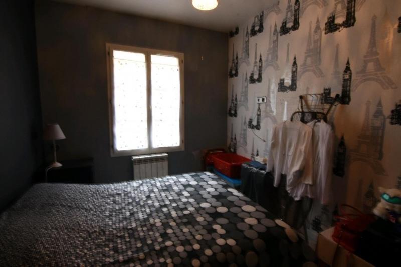Vendita appartamento Neuilly en thelle 159000€ - Fotografia 3