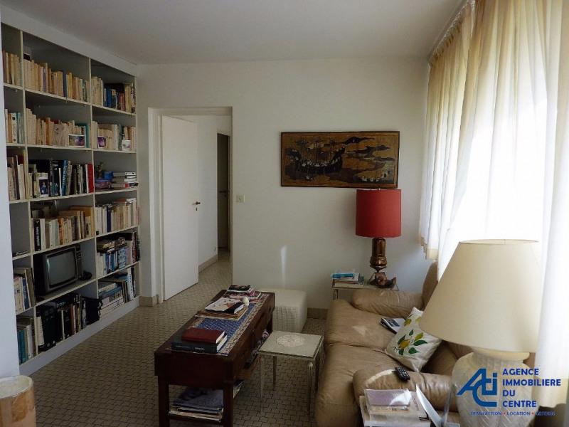 Vente maison / villa Pontivy 310000€ - Photo 6