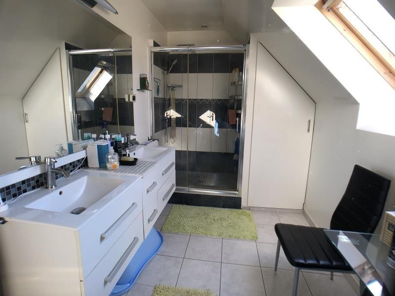 Sale house / villa Morsang sur orge 371700€ - Picture 6