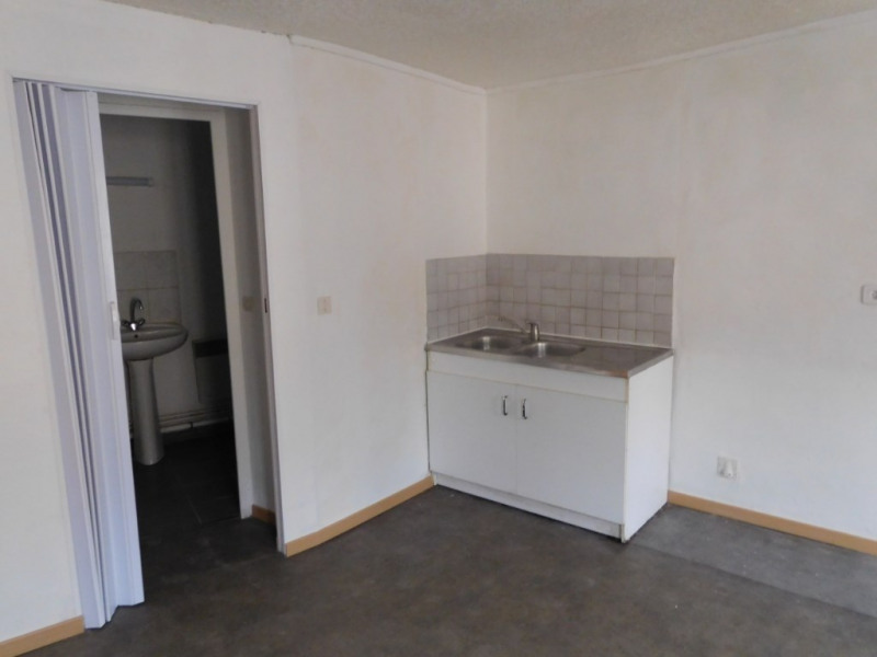 Vente immeuble Denain 85 000€ - Photo 5