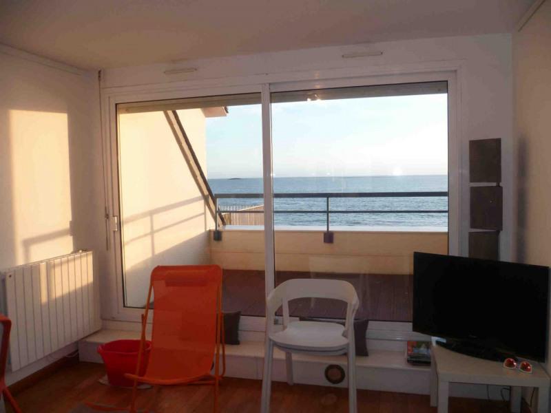 Location vacances appartement Pornichet 1168€ - Photo 4