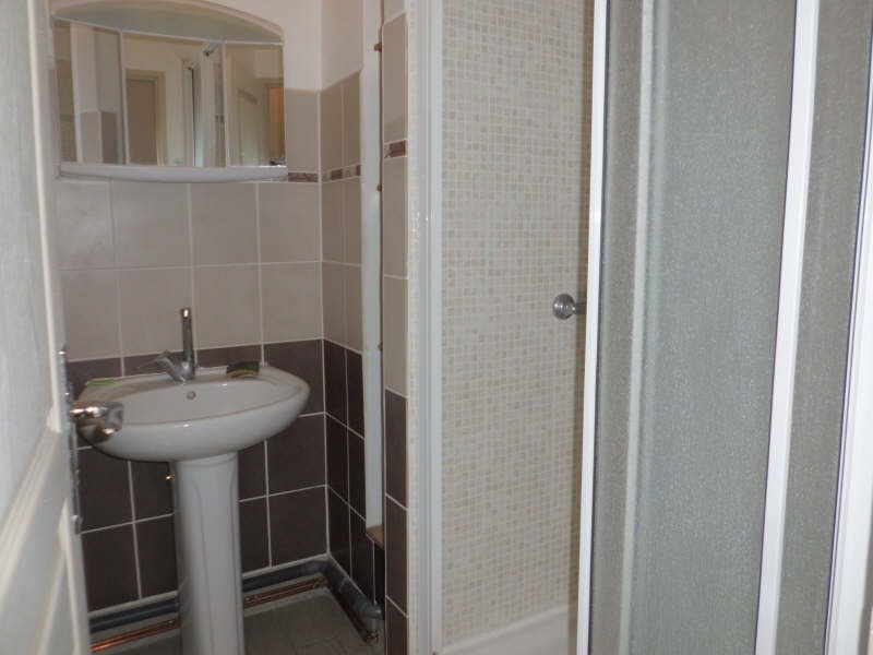 Rental apartment Chambery 664€ CC - Picture 4