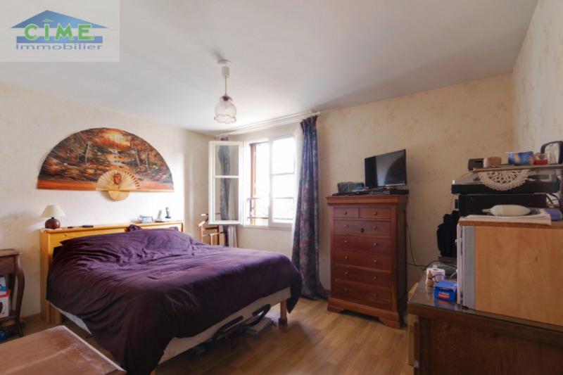 Venta  casa Longjumeau 346000€ - Fotografía 8
