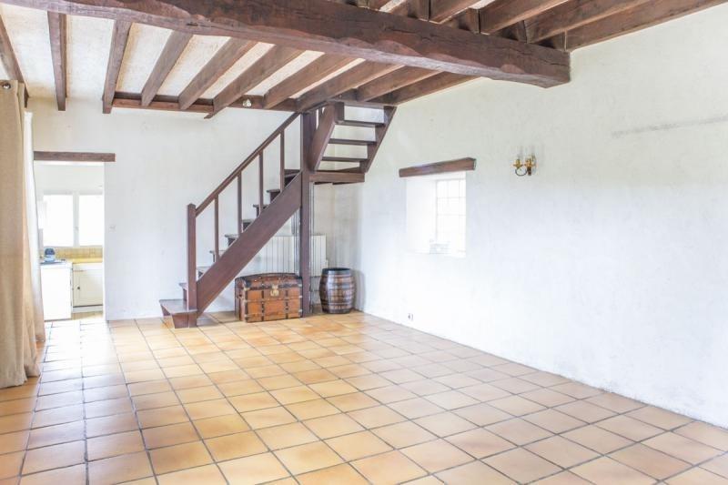 Vente maison / villa Montfort l amaury 386250€ - Photo 6
