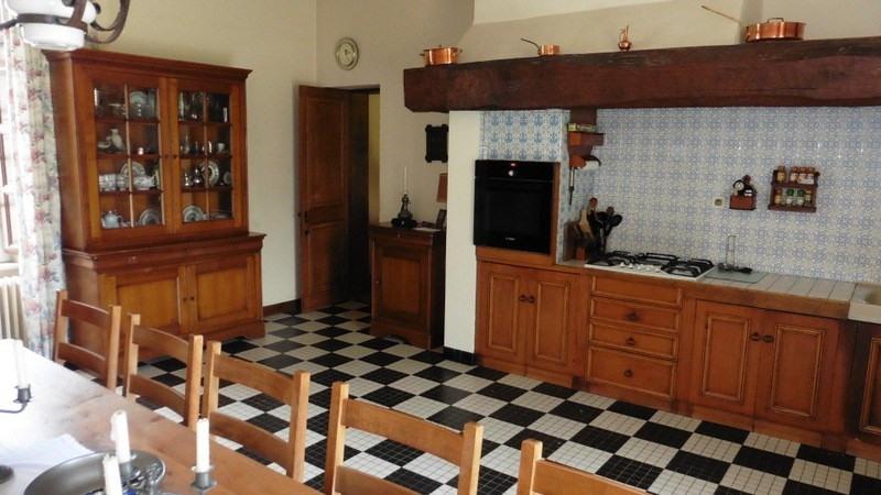 Vente maison / villa Lessay 475000€ - Photo 3