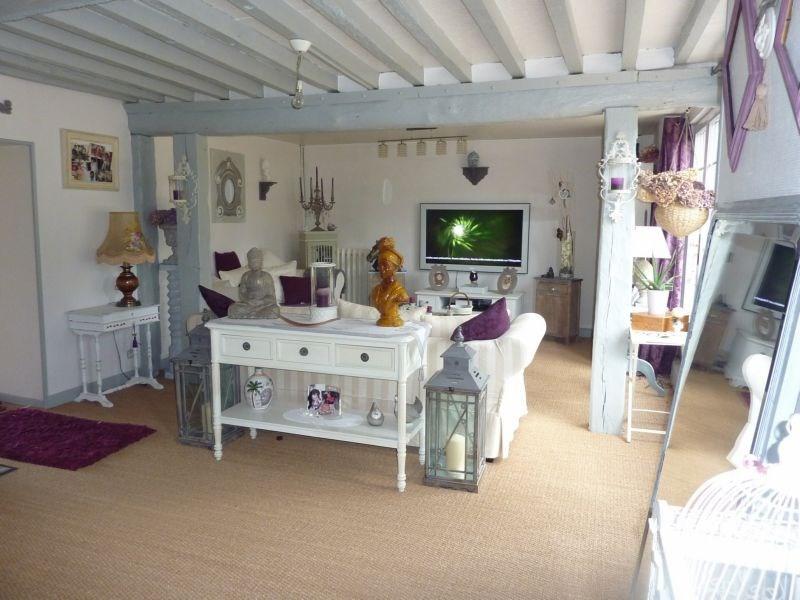 Deluxe sale house / villa Lisieux 546000€ - Picture 3