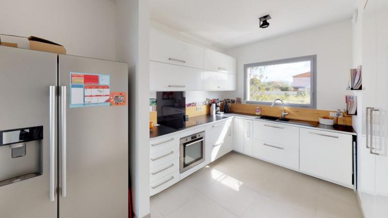 Vente de prestige maison / villa Saint cyr sur mer 890000€ - Photo 8