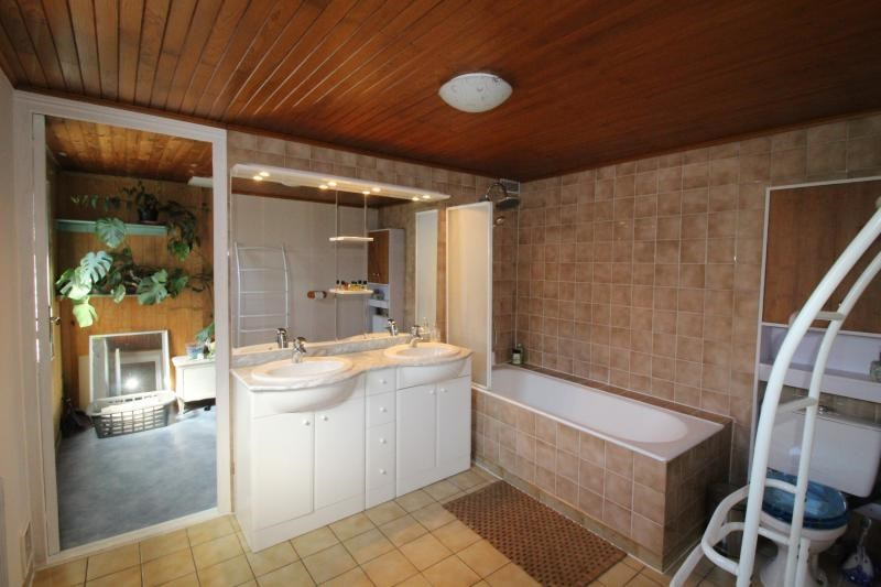 Produit d'investissement maison / villa La tour du pin 185 000€ - Photo 6