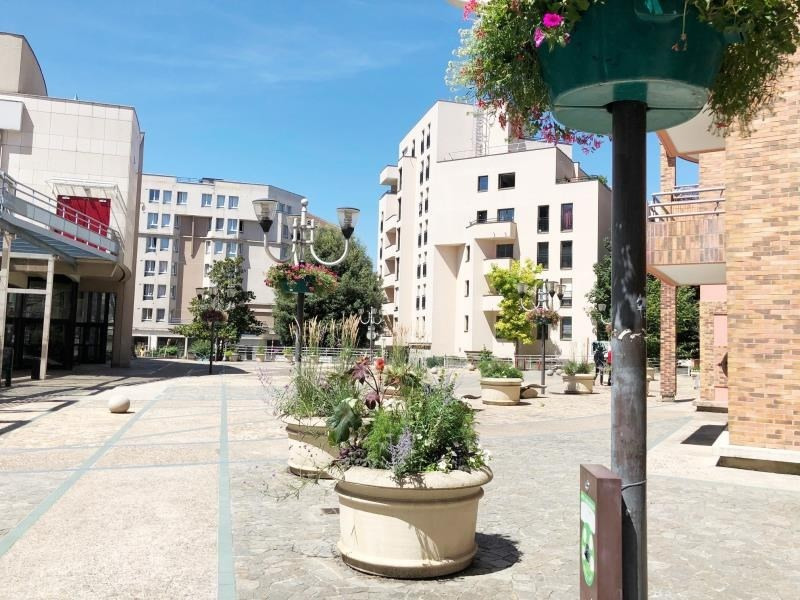 Vente appartement Le kremlin bicetre 480 000€ - Photo 8