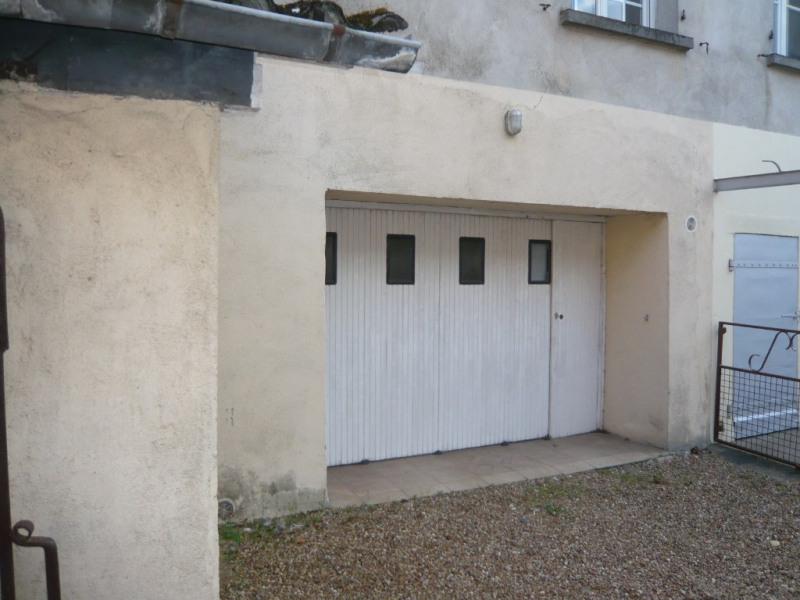Vente appartement Meslay du maine 69500€ - Photo 8