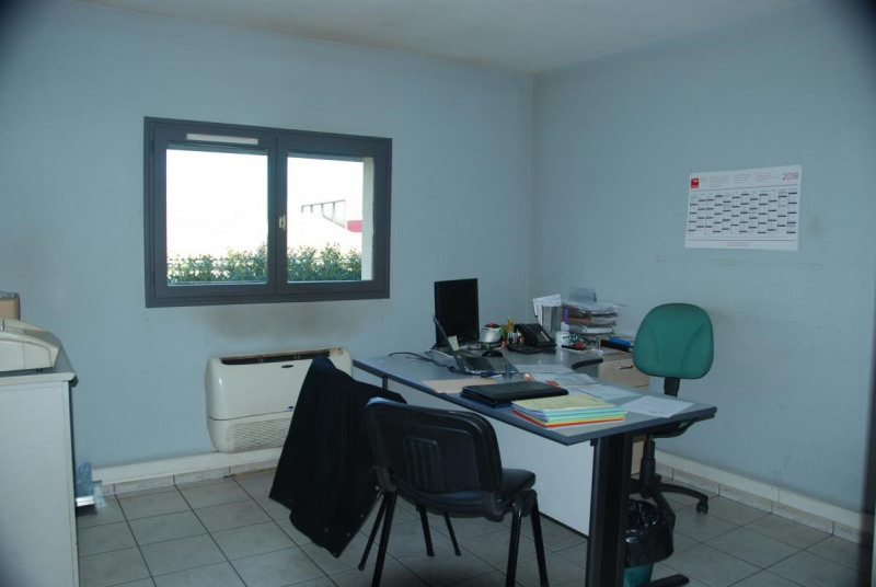 Sale empty room/storage Chonas-l'amballan 860 000€ - Picture 3