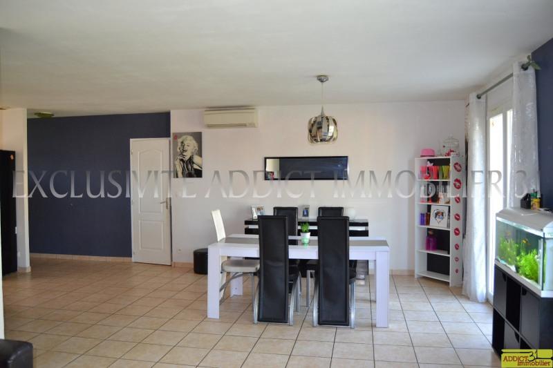 Vente maison / villa Lavaur 170000€ - Photo 5