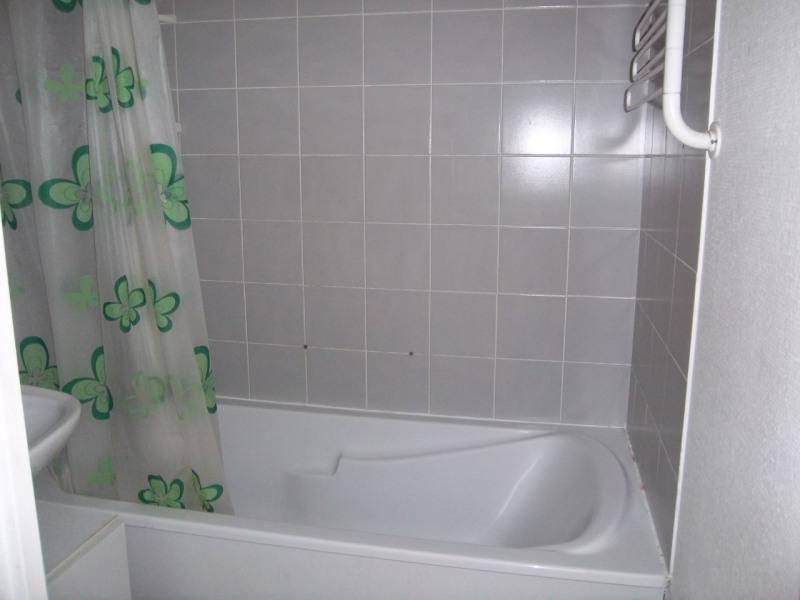 Location appartement Brie comte robert 830€ CC - Photo 5