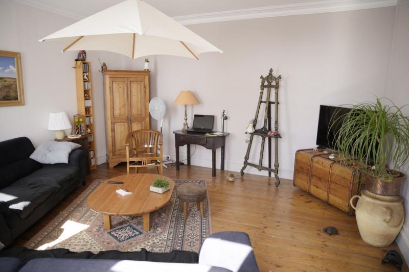 Deluxe sale house / villa Cognac 337600€ - Picture 4
