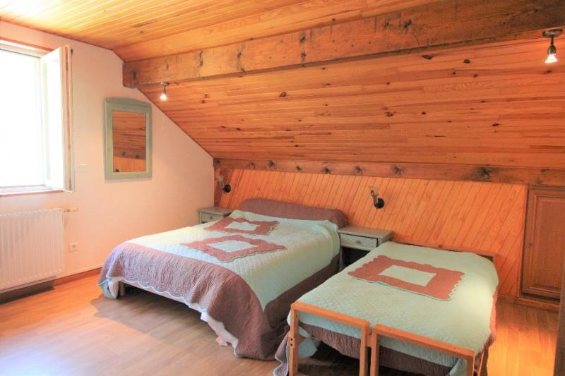 Vente de prestige maison / villa Nances 695000€ - Photo 6