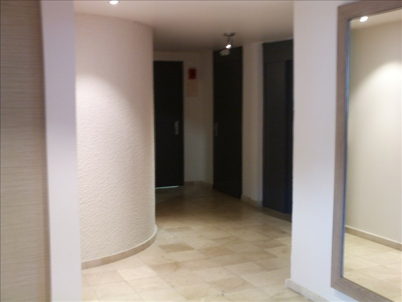 Vente appartement Pau 90 000€ - Photo 6