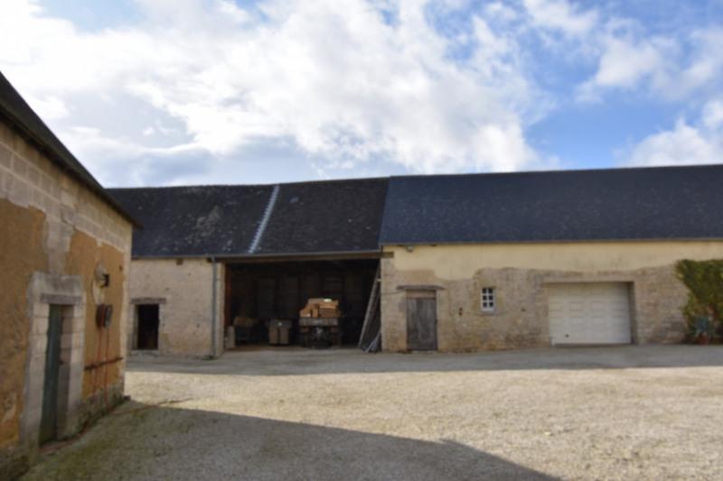 Venta  casa Ste mere eglise 443500€ - Fotografía 3