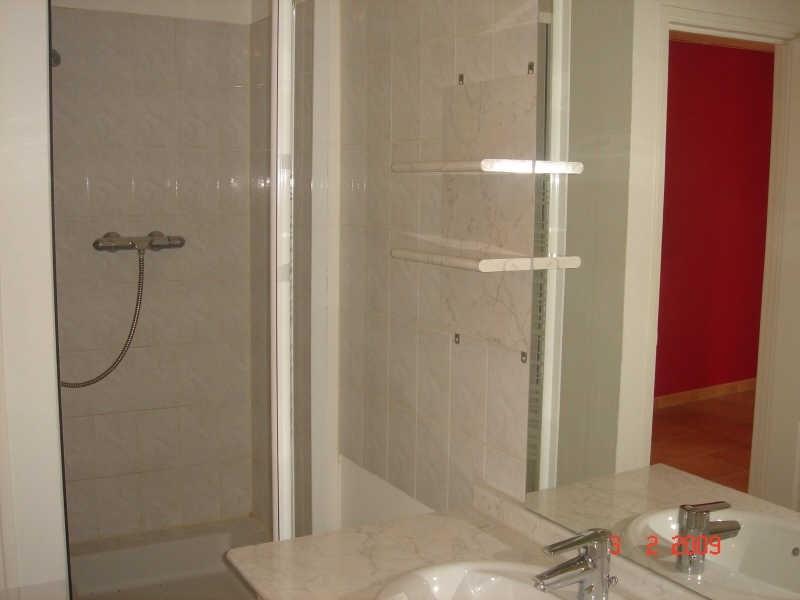 Location appartement Coye la foret 645€ CC - Photo 3