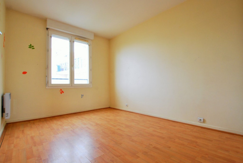 Vente appartement Bezons 260 000€ - Photo 5