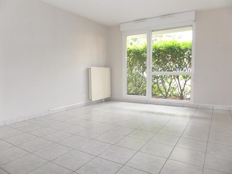 Location appartement Dijon 611€ CC - Photo 2