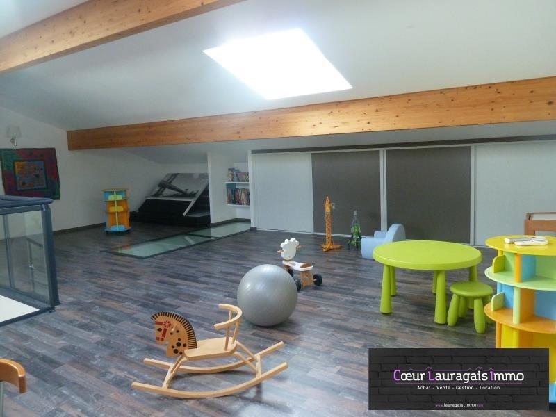 Deluxe sale house / villa Mons 649000€ - Picture 6