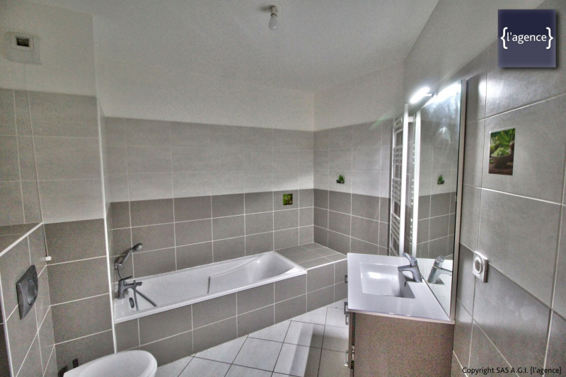 Vente appartement Chamalieres 149 900€ - Photo 6