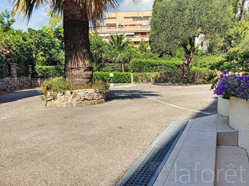 Vente appartement Roquebrune-cap-martin 465 000€ - Photo 15