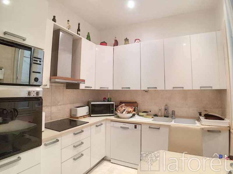 Vente appartement Beausoleil 689 000€ - Photo 6