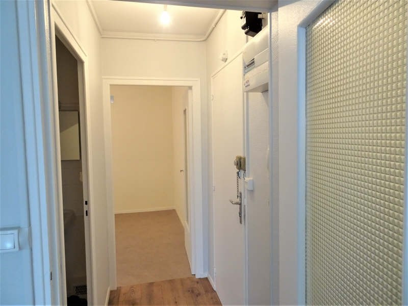 Sale apartment Limoges 65500€ - Picture 9