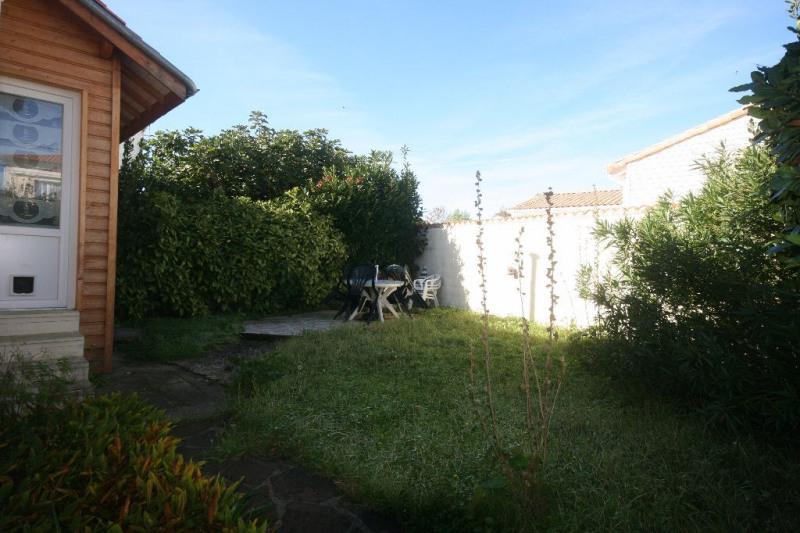 Sale house / villa Saint georges de didonne 243100€ - Picture 2