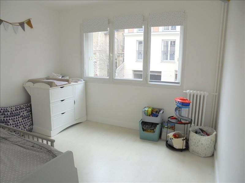 Vente appartement Colombes 598 000€ - Photo 5