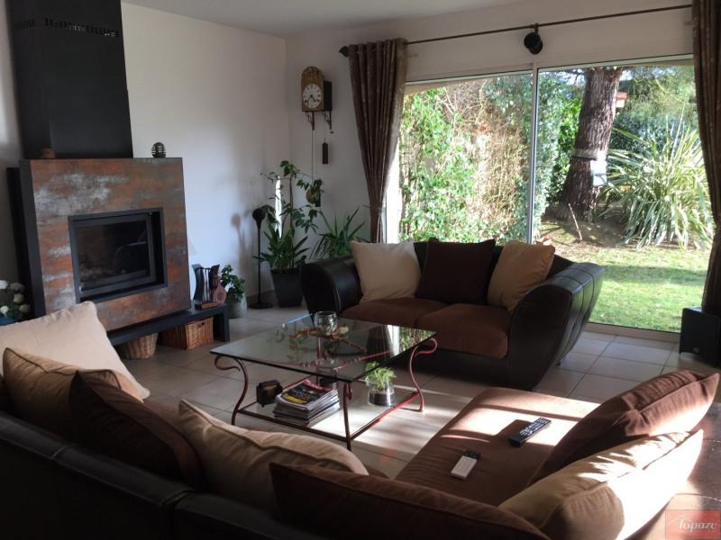 Vente de prestige maison / villa Mervilla 499000€ - Photo 4