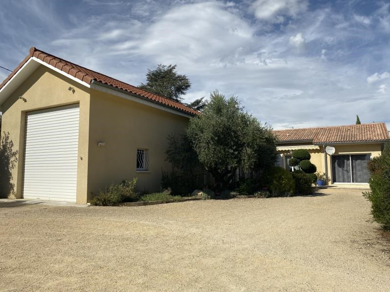 Revenda casa Vienne 359000€ - Fotografia 4