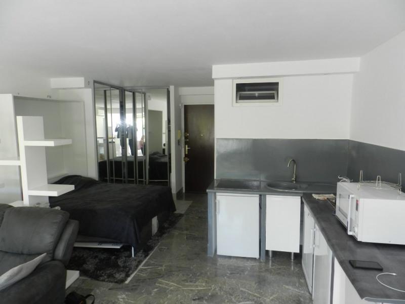 Vente appartement Saint laurent du var 370000€ - Photo 3