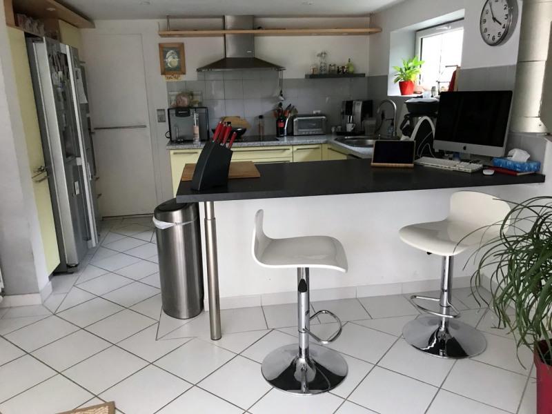 Sale house / villa Rambouillet 495000€ - Picture 4