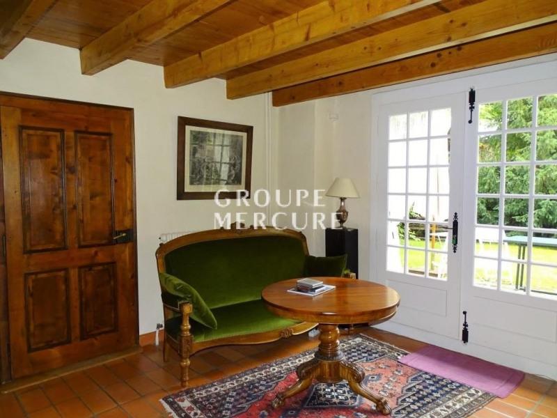 Deluxe sale house / villa Boege 950000€ - Picture 26