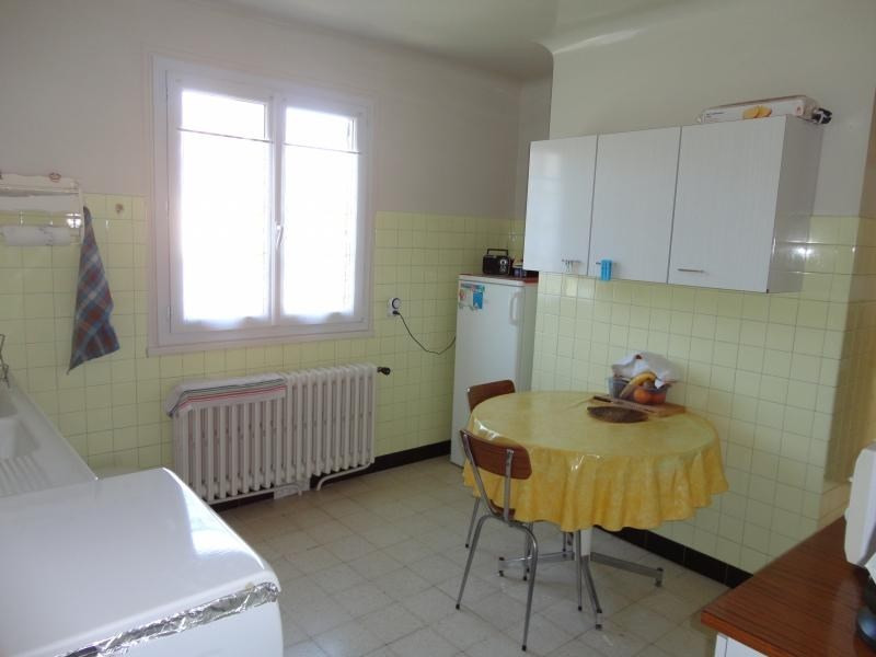 Sale house / villa St paul 182 500€ - Picture 2
