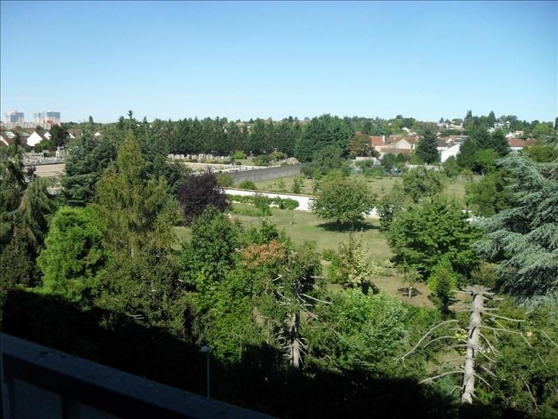 Verkauf wohnung Moulins 71000€ - Fotografie 7