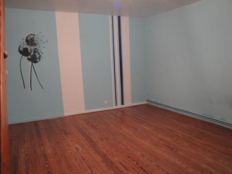 Vente appartement Audincourt 66000€ - Photo 4
