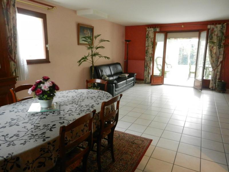 Vente maison / villa Le mans 317200€ - Photo 3