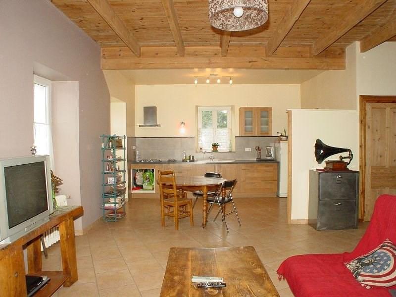 Vente maison / villa Mars 197000€ - Photo 3