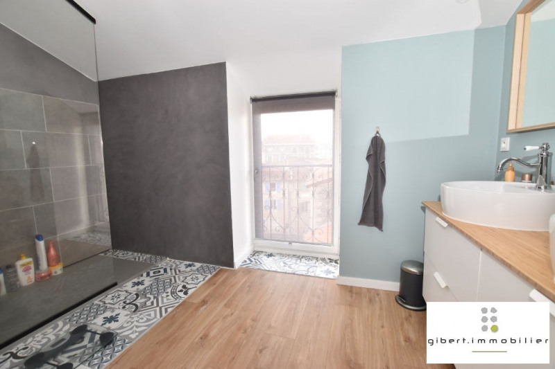Vente appartement Le puy en velay 229 000€ - Photo 4