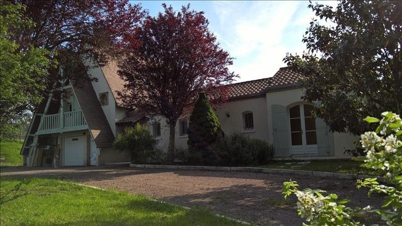 Vente maison / villa Perigueux 262000€ - Photo 2