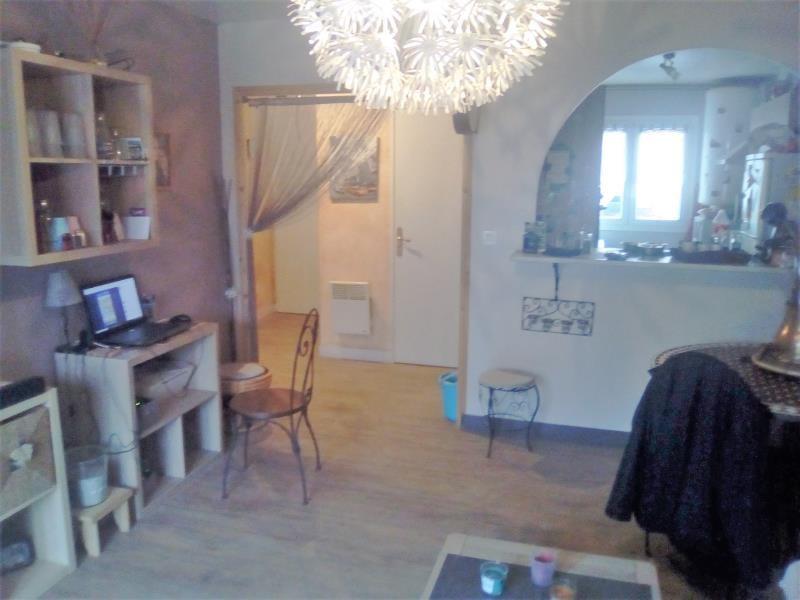 Sale house / villa Tigy 99000€ - Picture 6