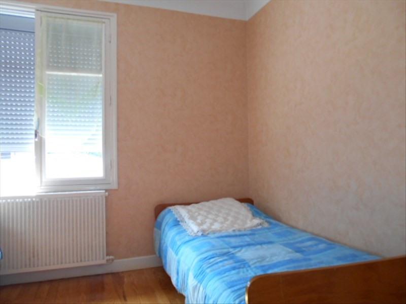 Sale house / villa Arudy 174000€ - Picture 3