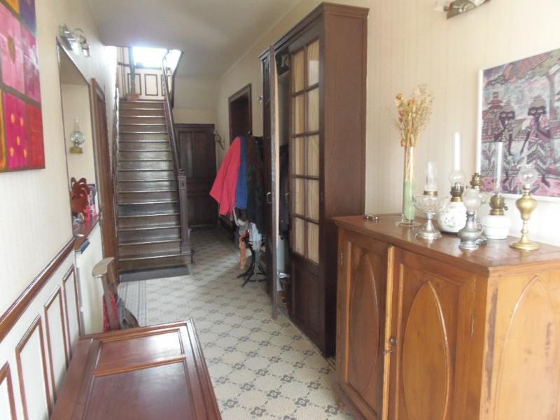 Sale house / villa Essigny le grand 285000€ - Picture 7