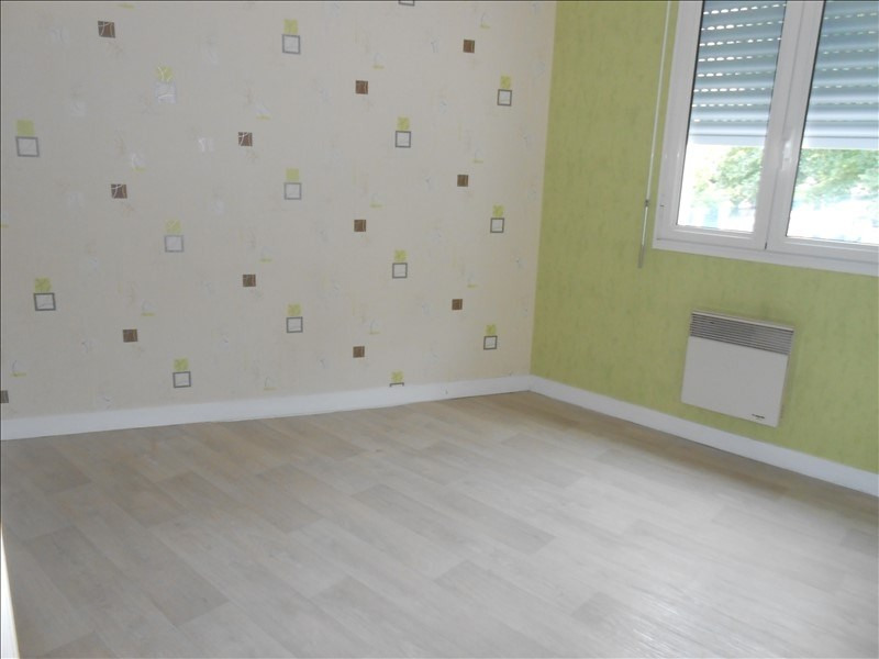 Vente appartement Niort 80000€ - Photo 6