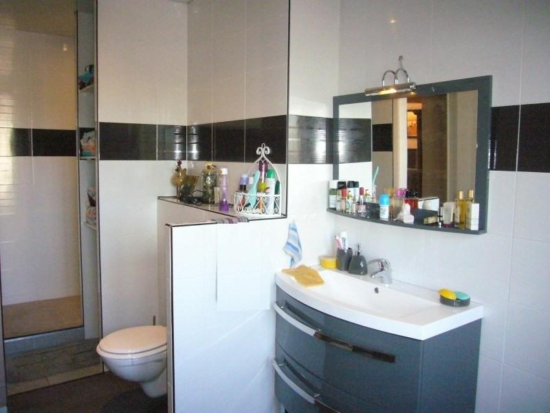 Vente appartement Saint-die 108000€ - Photo 10