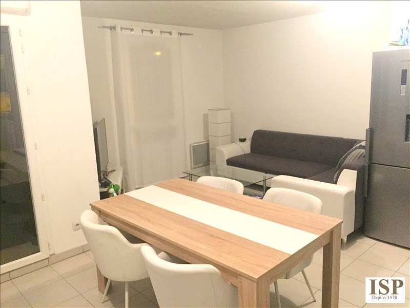 Rental apartment Luynes 787€ CC - Picture 3